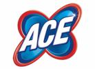 Ace-Logo-300x218