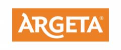 Argeta-log-300x125