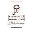 Kurukahveci-Logo-300x263