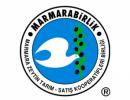 Marmarabirlik-Logo-300x231