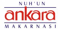 Nuhun-ankara-300x150