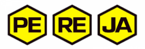 PE-RE-JA-300x102