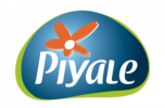 Piyale-Logo-300x198