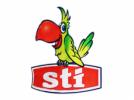 ST_-300x224