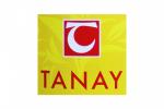 Tanay-300x200