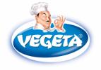 Vegeta-Logo-300x210