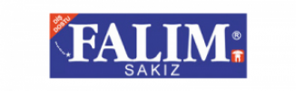 falim-300x92