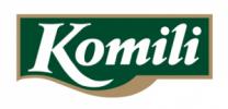 komili-300x144