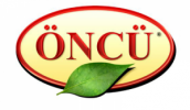 oncu-Logo-300x174
