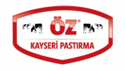 ozkayseri-Logo-300x170