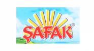 safak-300x162